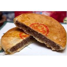 冬瓜肉餅-一斤(葷)