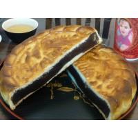 烏豆沙核桃-一斤(蛋奶素)