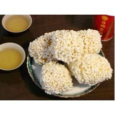 白米粩-1斤(奶素)
