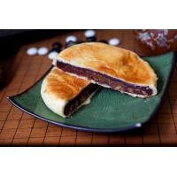 紅豆麻糬肉鬆-一斤(葷)