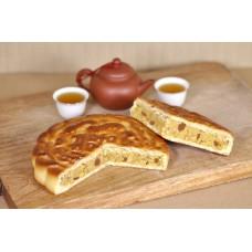 金鑽狀元餅-一斤(葷)