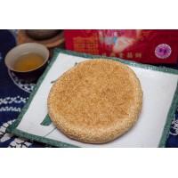伍仁酥-一斤(奶素)